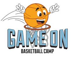 Phoenix summer camps